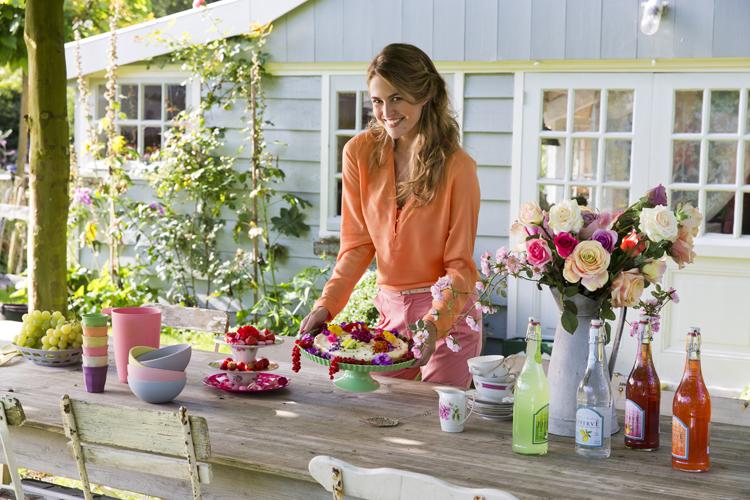 Life&Garden voorjaar