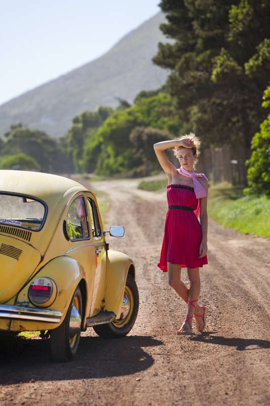 margriet-road-uitgelicht
